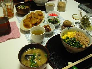 IMG_1710料理