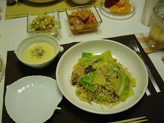 IMG_1737料理