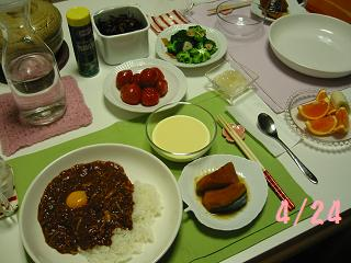 IMG_2026料理