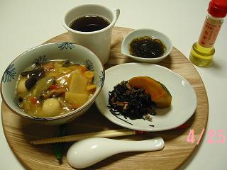 IMG_2065料理