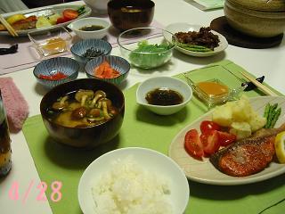 IMG_2078料理