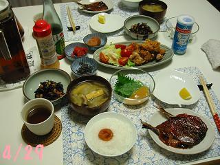 IMG_2079料理