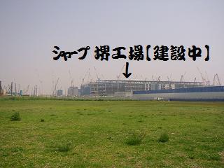 IMG_2102海ふれ