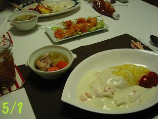 IMG_2129料理