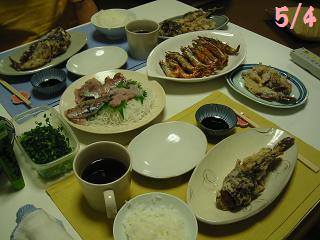 IMG_2137料理