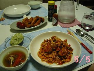 IMG_2148料理