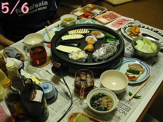IMG_2153料理
