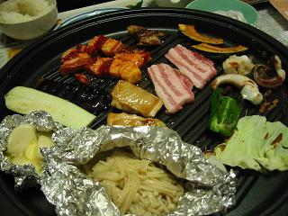 IMG_2154料理