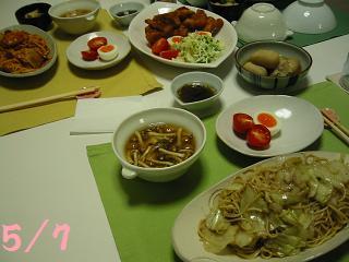 IMG_2161料理