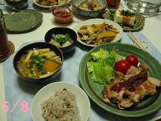 IMG_2164料理