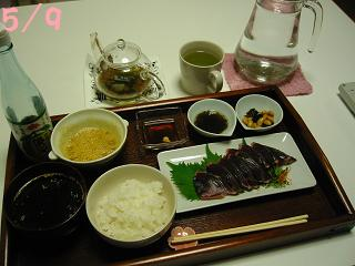 IMG_2172料理