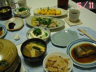IMG_2192料理