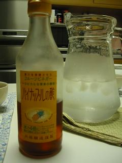 IMG_2218料理