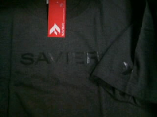 Savier T 15-2