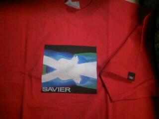 Savier T 16-2