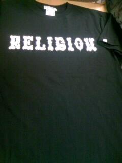 Religion chon T 1-1