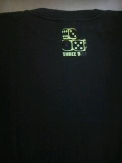 TD BBT 2-3