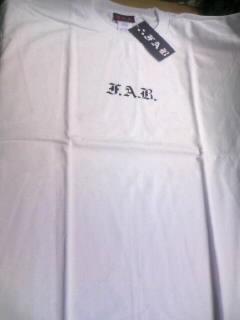 FAB Corpo logo T 1-1