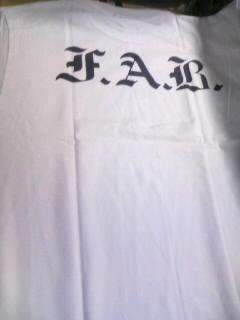 FAB Corpo logo T 1-3
