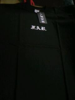 FAB Corpo logo T 1-4