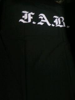 FAB Corpo logo T 1-5