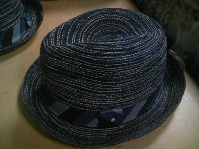 hurley Classico hat 4-2