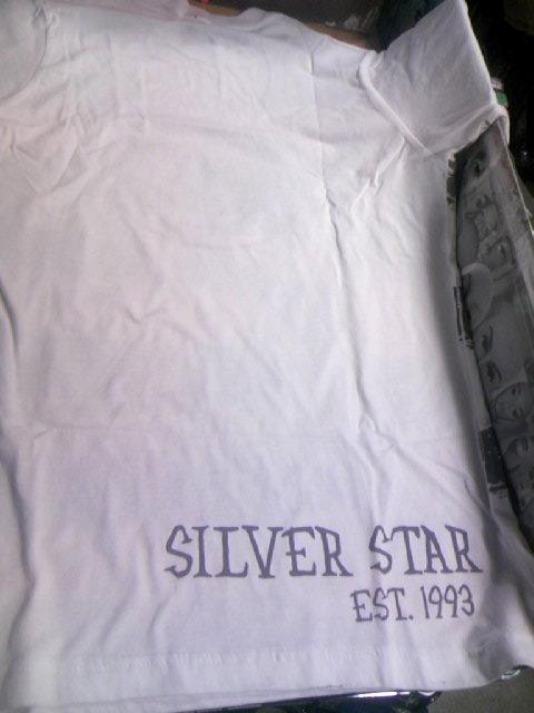 SilverStar Brigade T 4-3a