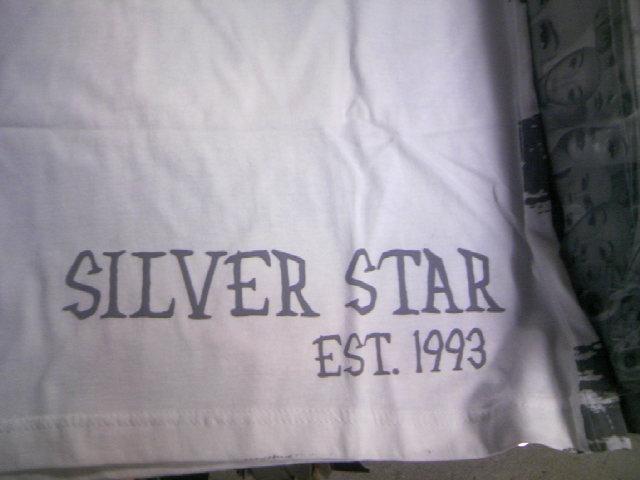SilverStar Brigade T 4-4