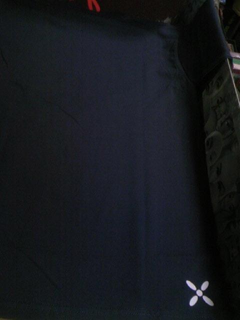 Venice 13 Old school T 1-4z