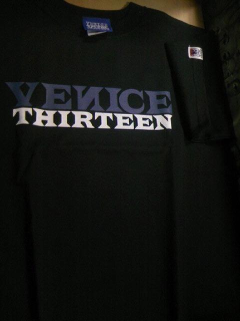 Venice 13 King T 2-1z
