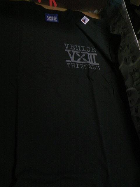 Venice 13 VXIII T 3-1z
