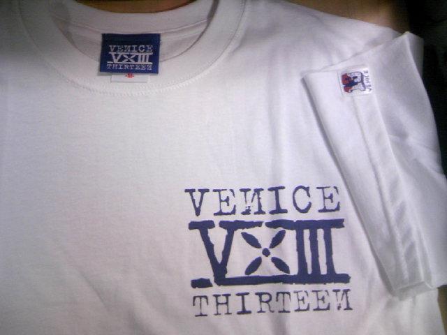 Venice 13 VXIII T 3-5