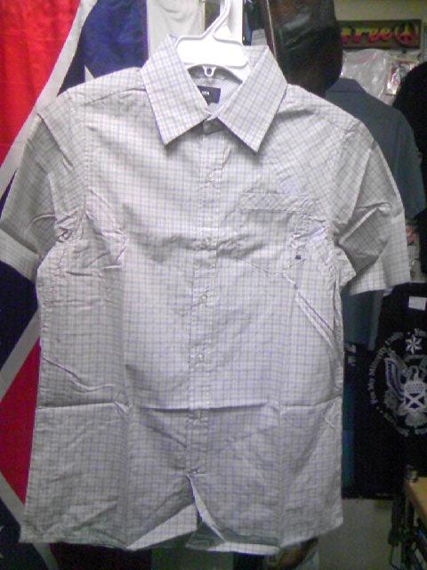 686 Tour s/sシャツ 1-1z
