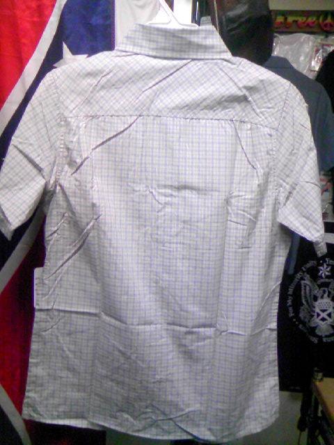 686 Tour s/sシャツ 1-4z