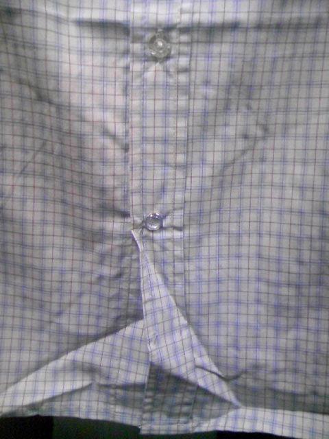 686 Tour s/sシャツ 1-5z