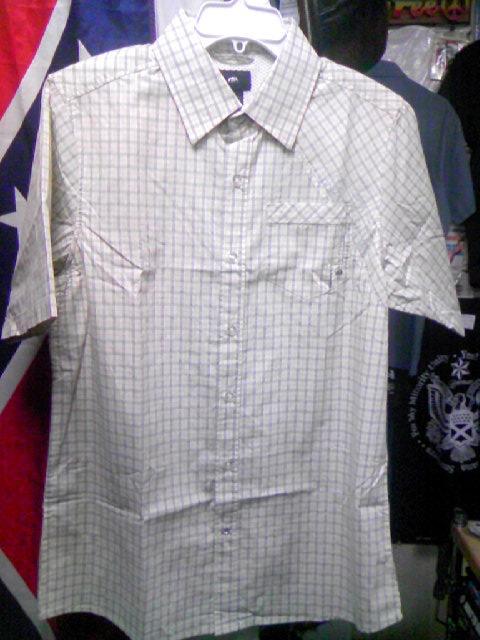686 Tour s/sシャツ 1-7z