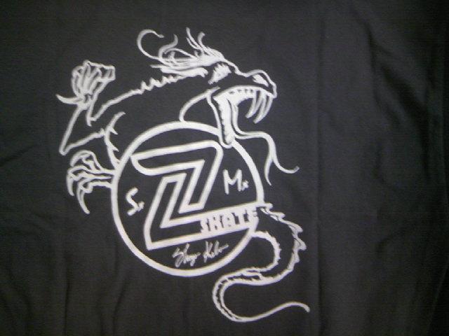 Z-flex Shogo T 2-4