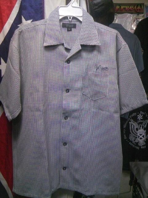 Vorgate PV SSシャツ 2-1z