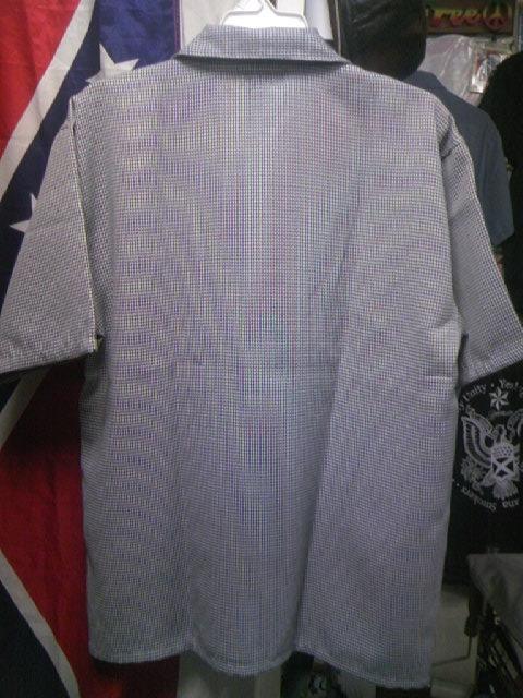 Vorgate PV SSシャツ 2-3z