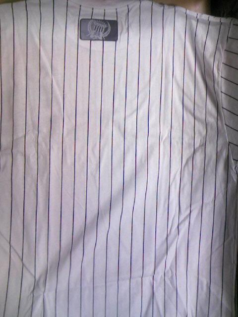 Silver star MLB T 2-2z