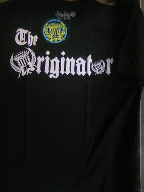 Silver star The Originator times T 3-1z