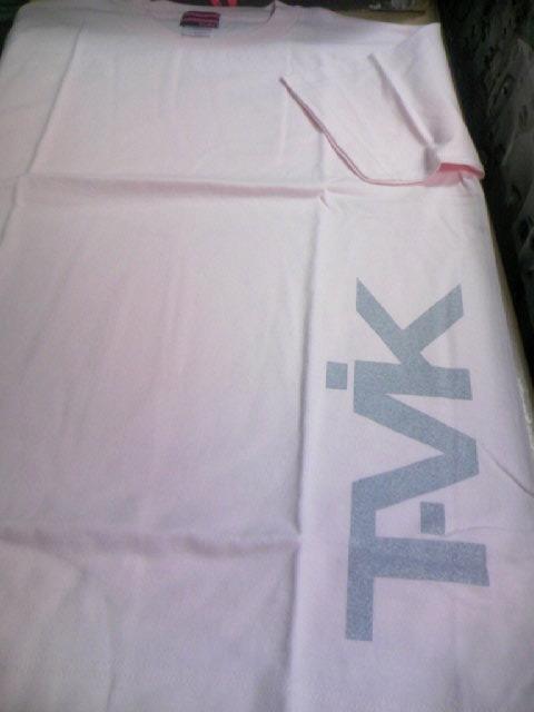 Tavik Logo T 1-2z