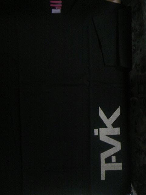 Tavik Logo T 1-3z