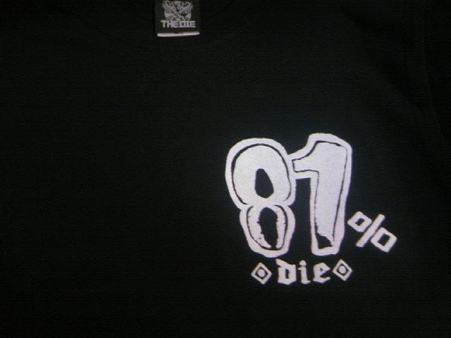The Die TDSS06 T 5-2