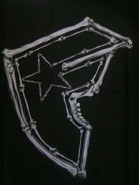 FSS Brigade T 5-2z