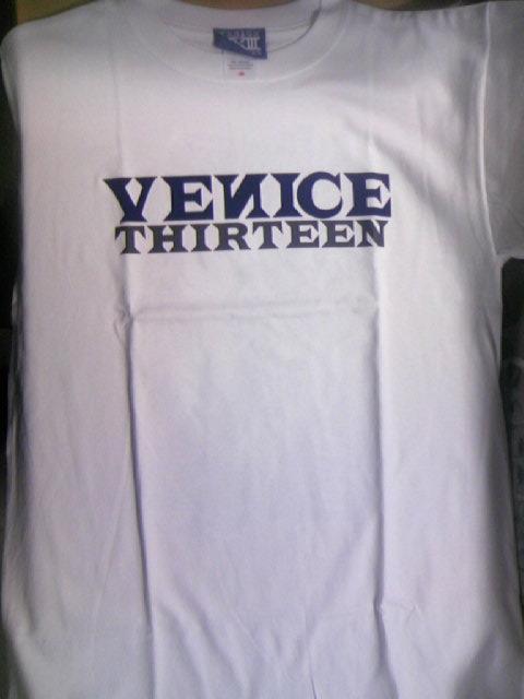 Venice X3 Joker T 2-1z