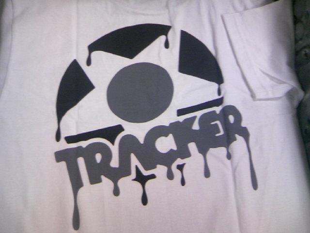 Tracker Truck T 2-9
