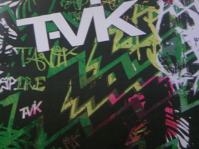 Tavik-1.jpg