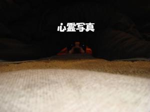 20080224200531.jpg