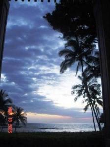 ハワイ島-38